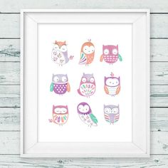 Hey, I found this really awesome Etsy listing at https://www.etsy.com/listing/211010728/owl-wall-art-instant-download-8x10-owl