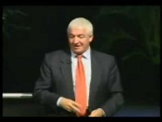 ▶ Allan Pease teaches how to become a people magnet - YouTube