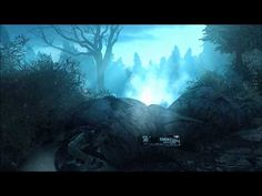 Ghost Recon: Future Soldier Raven Strike DLC Walkthrough  - The new DLC is a throwback to traditional Ghost Recon gameplay. Raven Strike features larger maps, complex missions and an increased level of difficulty as well as three campaign missions and a new Guerilla Mode map (each playable with up to four players).