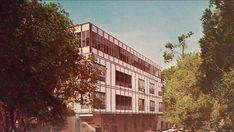 """Mogadishu: The """"Uebi Shebelle"""" Hotel"""