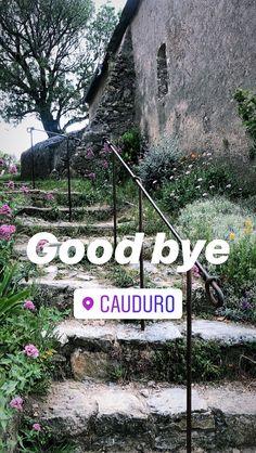 Inglot, Grande fiesta Quinqua à Cauduro… Les états d'esprit du vendredi 06/06/2019 | Mag des Quinquas re-belles!