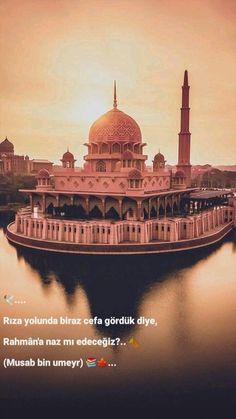Taj Mahal, Building, Travel, Islamic, Viajes, Buildings, Trips, Construction, Tourism