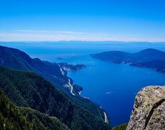 Canada excels in the special spaces where wilderness meets nature. Time to explore. Vancouver, Destinations, British Columbia, Wilderness, Exploring, Canada, Spaces, Beautiful, Instagram