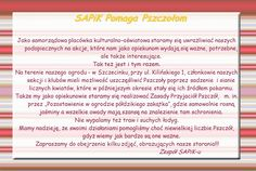 SAPIK Szczecinek