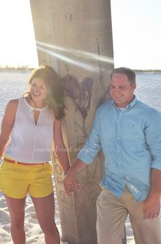 l.o.v.e. Emerald Coast Images. Family Beach Photography. Perdido Key, Florida. Emerald Coast & beyond.  Pensacola Beach.