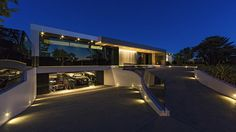 85M-Beverly-Hills-Mansion-featured MR.GOODLIFE. – The Online Magazine for the Goodlife.