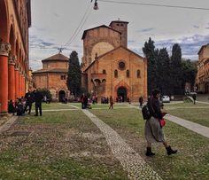 Santo Stefano (Bologna) #loves_landscape #ig_emiliaromagna #volgoitalia #kings_alltags #pocket_italy #ig_italy #landscapephotography #vsco #succedesoloabologna #ig_bologna #vivobologna #borghitalia #ig_captures by sylvie_kara