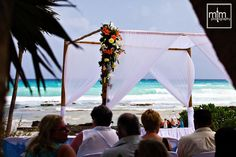 Wedding Resort Lists Barcelo Maya Caribe Beach on our I Do Mexico forums. It's a great option in the Barcelo complex of resorts that's really popular in our area. Check out its' details to see if it's the right fit for your Special Day. Join our Free Wedding Forum for great ideas to create your Dream destination beach wedding in our beautiful Riviera Maya!  I Do Mexico ~~ Wedding Resort Locations