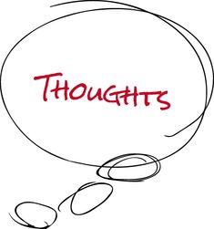 The greatest weapon against STRESS is our ability to choose one thought over…