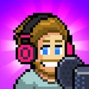 Download PewDiePie's Tuber Simulator:        A great time killer. This game is very simple and that's what makes it great. While the game is about being a Tuber, the real thing you'll spend your time on is decorating your play area. The controls can be frustrating at times, as you have to move multiple items around just...  #Apps #androidgame #OutermindsInc.  #Casual http://apkbot.com/apps/pewdiepies-tuber-simulator-2.html