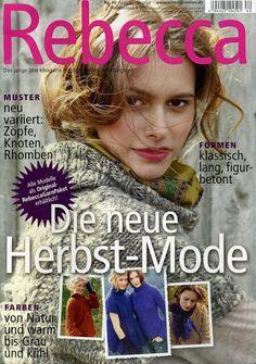 Rebeccca №40_2009 - Ann Anna - Picasa Webalbumok