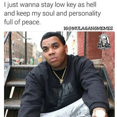 Famous Movie Quotes, Quotes By Famous People, People Quotes, Kevin Gates Quotes, Quotes Gate, Gangsta Quotes, Rap Quotes, Lyric Quotes, Real Life Quotes