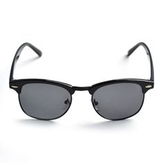 Sunglasses Cubmaster €7,99 http://mymenfashion.com/zonnebril-sunglasses-clubmaster.html