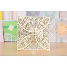 Faith, Hope and Happiness Collection (359976) | Create and Craft