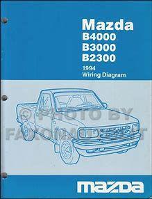 Pin En Mazda Pickup