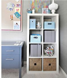 KALLAX Shelving Unit 2*4 **lowest Price** - zoomly