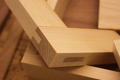 woodworking-image.jpg (1331×887)