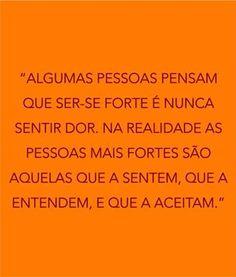 Post Fala Sério! : REFLEXÃO DA MANHÃ !