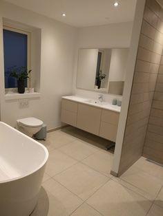 My home #bathroom #tub #bathtub