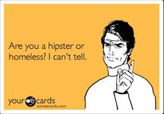 Omg yes I'm so glad there's an ecard for this. I say this all the time.