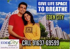 Rajarhat New Town Property Rates And Rajarhat New Town Projects | Rajarhat New Town Kolkata – Epitome Review @ 91637-69599