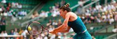Tennis betting and wagering Ajla Tomljanovic, Monica Puig, Gael Monfils, Free Sports Picks, French Open, Tennis Racket