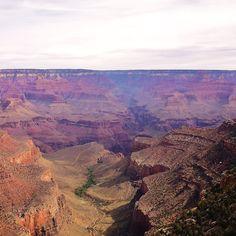 #freiheitsgefühle #reiseblog #weltreise #travel #backpacking #reisen #photography #urlaub #grandcanyon #arizona #USA #nordamerika #amerika #coloradoriver #brightangeltrail #southrim