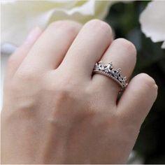 Commit error. do women lik anel sorry, that