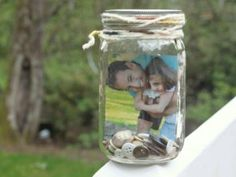 Homemade gifts to make with kids