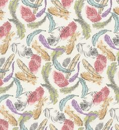 Revamp a single room or your whole home with our stunning range of wallpaper, sure to suit any taste & budget. Enjoy our multi-roll discount Feather Wallpaper, Grey Wallpaper, Print Wallpaper, Home Wallpaper, Colorful Wallpaper, Pattern Wallpaper, Bedroom Wallpaper, Feather Design, Feather Print