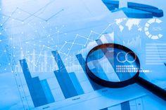 Social Media als Marketinginstrument | 5 Tipps | WebCo Media Social Media Plattformen, Stock Picks, Finance Bank, Dividend Stocks, Behavioral Science, Out Of Touch, Investing In Stocks, Economic Times, Best Stocks