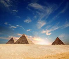 Pyramids of Giza during Sharm El sheikh and Cairo Tours  http://alltoursegypt.com/tours/the_pyramids_day_tour-66-30.html
