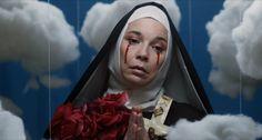 I Killed My Mother (J'ai tué ma mère) | FilmGrab