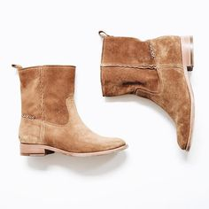 Cara is quickly becoming one of our new favorites | The Frye Company