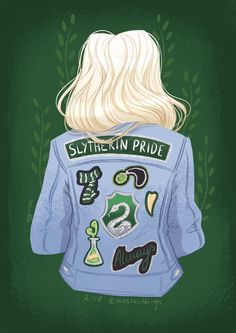 Ideas how to draw harry potter stuff slytherin Fanart Harry Potter, Harry Potter World, Harry Potter Drawings, Harry Potter Wallpaper, Harry Potter Universal, Harry Potter Fandom, Harry Potter Memes, Potter Facts, Harry Potter Clothing