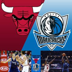Upcoming Event in Dallas! What: Dallas Mavericks vs. Chicago Bulls Where: American Airlines Center - 2500 Victory Avenue, Dallas, TX When: Friday, January 23, 2015, 7:00 PM Link to the event: http://j.mp/1BaOmnU  Don't want to drive at the event? Book a taxi or town-car with the Ride One App, download at www.rideone.net #taxi #transportation #DallasEvents #DallasMavericks #ChicagoBulls