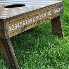 Your place to buy and sell all things handmade Diy Yard Games, Backyard Games, Outdoor Games, Outdoor Fun, Backyard Ideas, Lawn Games, Diy Games, Outdoor Ideas, Outdoor Activities