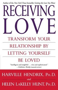 Best books for couples therapy