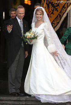 frame találkozó helyén sup menyasszonyok lengyelország poznan