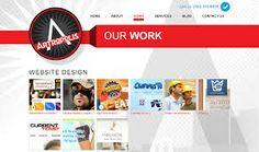 design web portfolio - Google-søk Web Portfolio, Portfolio Design, Mood Boards, Web Design, Blog, Google Search, Portfolio Design Layouts, Design Web, Blogging