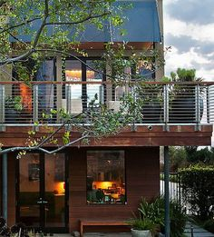 Amazing-Balcony-Design-Ideas_08