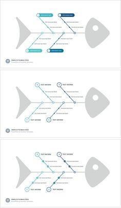 fishbone-diagram-template-for-healthcare | Free Fishbone ...