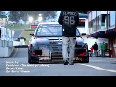 World Time Attack Challenge 2011 by TithBrothers