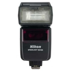 Nikon SB-600 Speedlight Flash for Nikon Digital SLR Cameras http://shorl.com/vyfrotranybydi