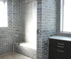 1000 Images About Bathroom On Pinterest Tile Carrara