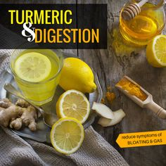 Do you want to reduce symptoms of bloating and gas? Many key components in turmeric stimulate the gallbladder to produce bile, which then improves digestion and reduces these symptoms. Also, turmeric is helpful in treating most forms of inflammatory bowel disease including ulcerative colitis.   #‎organicturmeric #‎turmeric #‎gallbladder #‎bloating #‎gas #‎digestion #‎ulcerativecolitis