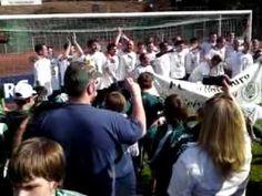 #Homburg #Saar Aufstiegsfeier  #Saarland #Am 22.5.2010 #ist #der #FC 08 #Homburg #Oberligameister geworden #und #feiert #seinen #Aufstieg #Homburg #Saarland http://saar.city/?p=34746