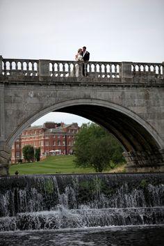 Alex & Emily wedding by Lee Niel Photography. Bath based photographer & photography