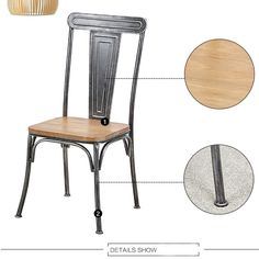 493 best restaurant chairs tables images on pinterest