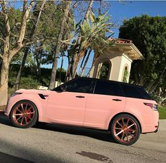 Owner: of course Blac Chyna